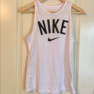 athletic tank!!